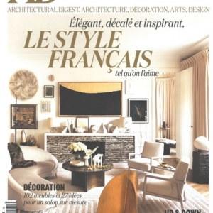 presse magazine tricot